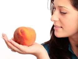 Потеря веса во время беременности