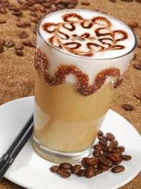 Кофе при беременности и влияние кофе на