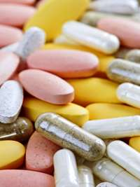Лечение антибиотиками при беременности на ранних
