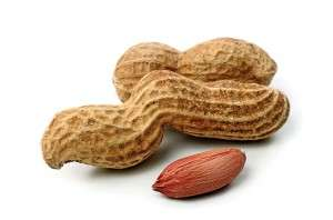 8 пищевых продуктов, вызывающих аллергию