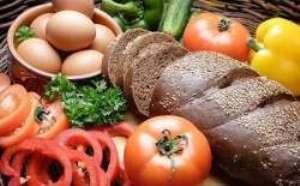Народные рецепты лечения Правильное спортивное питание
