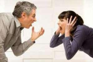 Как нужно решать конфликты