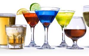 13 величайших мифов об алкогольных напитках