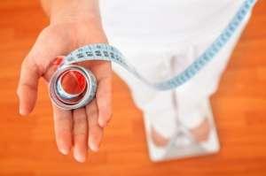 Какие самые эффективные продукты для быстрого похудения