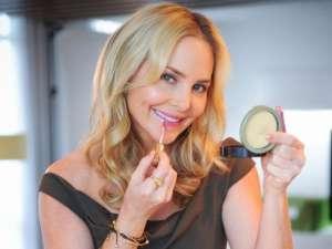 Профессиональный макияж – советы от Carmindy