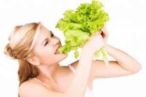 Топ продукты, которые помогут сжечь жировые клетки и лишние калории