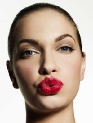 Профессиональные секреты нанесения идеального вечернего макияжа