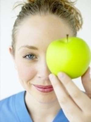 Заметки для легкой потери веса