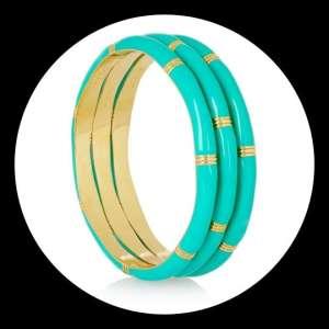 Топ 10 моделей браслетов для летнего сезона 2012