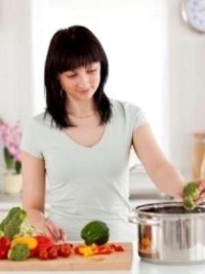 Умные советы о еде для тех, кто хочет быстро сбросить вес