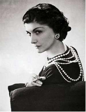 Мода 20-го века. Ее история. Часть 1. Мода 20-х - 30-х годов