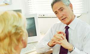 О чем вы хотели спросить гинеколога?