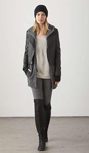 Womens Fashion, женская мода