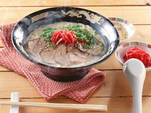 Азиатская диета
