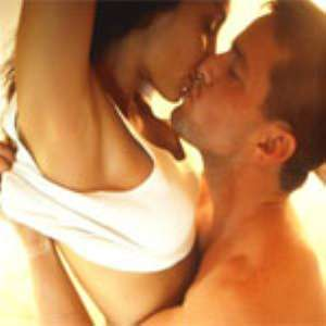 Фитнес-секс: 8 упражнений в сексе для поднятия тонуса