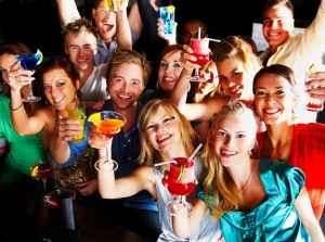Наушники beats Как культурнo употреблять алкоголь Часть 6