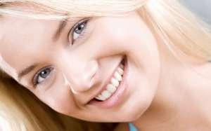 Как избавиться от блеска кожи?