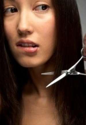 Когда стричь волосы?