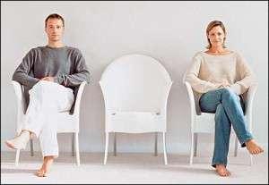 Как избежать конфликтов в семье?
