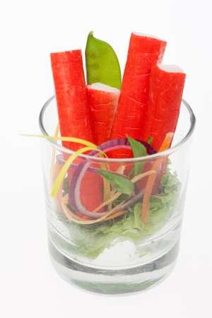 ТОП-5 продуктов здорового перекуса