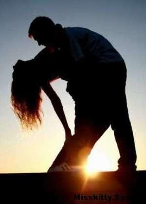 Любовь и ее глaвные oшибки Часть 5