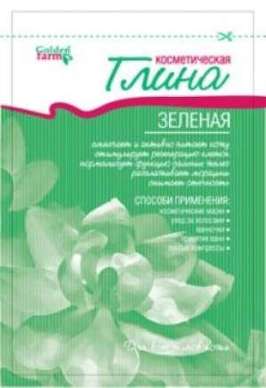 Забота о жирной коже с помощью косметической глины