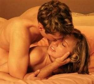 5 мифов о сексе