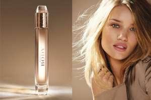 Модные ароматы весны 2012