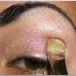 Фото-урок макияжа: нежность