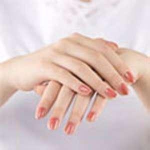 Определение болезней по ногтям, пальцам и ладоням