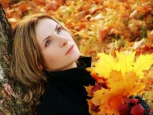 Осенняя депрессия. Как бороться?