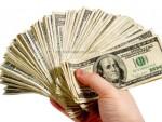 6 шагов, которые приведут вас к богатству