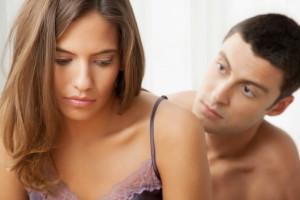 Если вдруг произошла ошибка: лучшие методы экстренной контрацепции