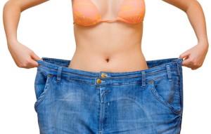 Быстрое похудение за неделю на 10 кг: секреты, проверенные практикой