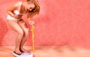 Диета 7 дней минус 10 кг: эффективное избавление от лишнего веса