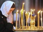 Можно ли ходить в церковь во время месячных: разные точки зрения