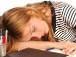 Постоянно хочется спать: почему и что делать