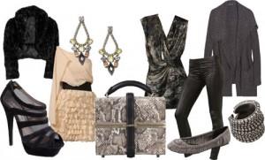 как научиться девушке правильно одеваться