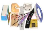 Средства и инструменты для маникюра