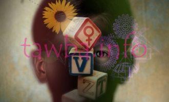 Суть психологии человека