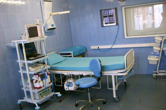 Центр наркологии