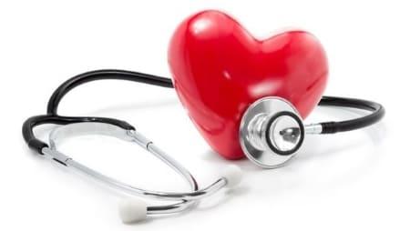 Неизвестные факты из кардиологии