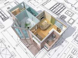 dizajn-proekt-doma