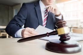 uslugi-advokata