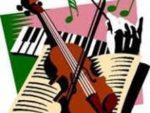 obratites-v-nashu-muzykalnuyu-shkolu-v-moskve-solo-next-i-vy-ne-pozhaleete-ob-etom