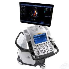slozhnaya-beremennost-fetalnyj-monitor-ge-healthcare-dlya-diagnostiki-pri-slozhnoj-beremennosti
